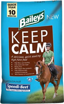 Baileys Keep Calm