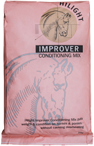 Baileys Hilight Improver Conditioning Mix