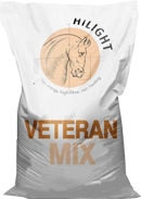 Baileys Hilight Veteran Mix